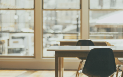 6 Ways to Support Your Remote Workers